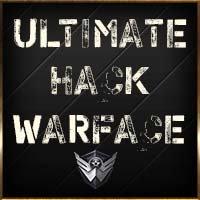 Ultimate Hack Warface - Взломанный приват чит