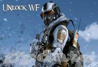 Разбан Warface или разблокировка игрового аккаунта Варфейс