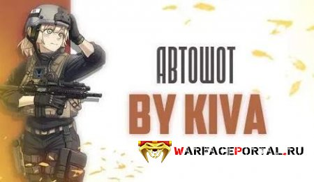 kiva_warface-min