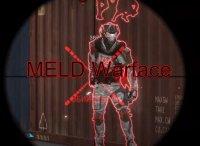 meld warface